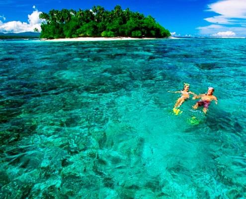 samoa-island